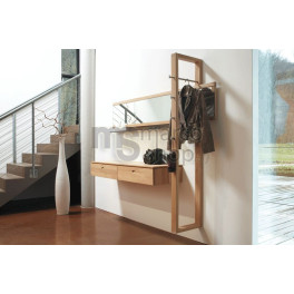 Mobilier hol M009