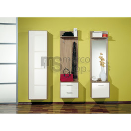 Mobilier hol M016