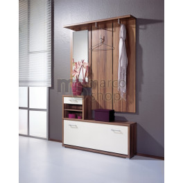Mobilier hol M017