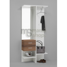 Mobilier hol M024