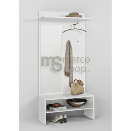 Mobilier hol M025
