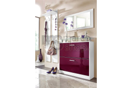 Mobilier hol M020