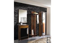Mobilier hol M006
