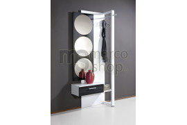 Mobilier hol M026