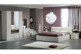 Mobilier dormitor Sifo