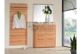 Mobilier hol M061
